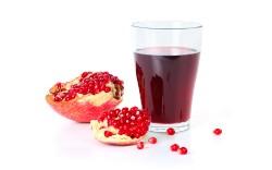 Гранатовый сок разжижает кровь или сгущает || Гранат разжижает кровь